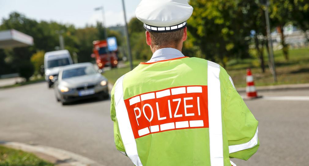 Kontaktverbot Baden Württemberg Bis Juni